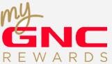 GNC Rewards